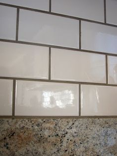 natural grey grout colored caulk new taupe natural. Black Bedroom Furniture Sets. Home Design Ideas