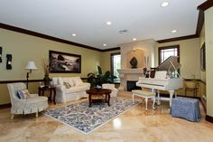 9041 Alexandra Cir, Wellington, FL, 33414 | Virtual Tour | Gracious Homes Realty