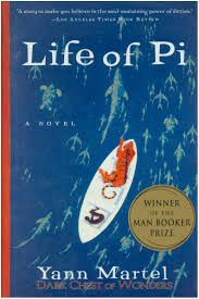 life of pi - Google Search