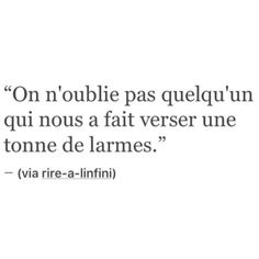 Ooh ça non. French Words, French Quotes, Old Quotes, Life Quotes, Tonne, Bad Mood, Pretty Words, Some Words, Sentences