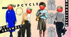 O debate da sustentabilidade na moda se intensificou nos últimos anos, principalmente depois da grande repercussão do desabamento do Rana Plaza, prédio que abrigava uma fábrica têxtil em Bangladesh, onde eram produzidas roupas de grandes marcas de fast fashion ocidentais. Entre movimentos como o Fashion Revolution e o documentário como o True Cost, fica a dúvida, como podemos criar hábitos de consumo mais conscientes ao mesmo que tempo em que gostamos de moda.