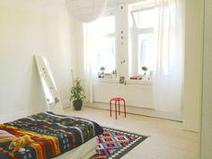 Our new bedroom #swedish #nordic #bedroom #interior #design