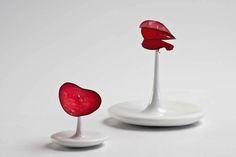 The Art Food Project Landon Peck - Amuse