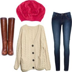 """""""autumnn"""" by dreamer-dx on Polyvore"""