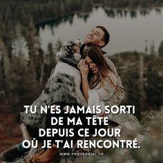 #citations_phrases_amour citations citation amour couple