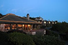 The Inn at the Tides, Bodega BayCA Hotel Deals & Vacation Packages Bodega Bay Hotels, Hotel Inn, California Coast, Vacation Spots, Vacation Packages, Travel And Leisure, Weekend Getaways, Where To Go, Day Trips