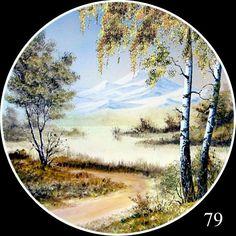 Gallery.ru / Фото #92 - Airich Waldemar - ninmix