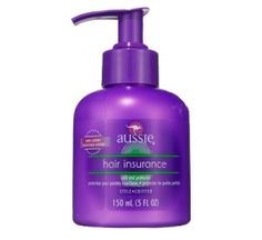 Free Aussie Split End Protector Giveaway http://www.ericsfreesite.com/2014/10/13/free-aussie-split-end-protector-giveaway-5000-winners.html