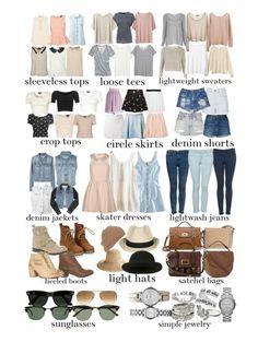 Mest populære merker for dette bildet innbefatter: clothes, fashion, outfit og eleanor calder