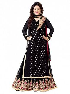 Akshara Hina Khan Collection, Akshara suits,Hina Khan salwar kameez, Buy Akshara Hina Khan Collection, Akshara suits,Hina Khan salwar kameez For Women, Akshara Hina Khan - iStYle99.com