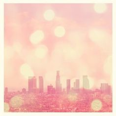 Dreaming of a PINK Summer!!