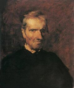 Learn more about Teacher 1882 Mihaly Munkacsy - oil artwork, painted by one of the most celebrated masters in the history of art. Art Database, Teacher, Hand Painted, History, Portrait, Artworks, Oil Paintings, Painters, Study