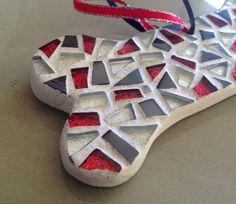 Dog-christmas-ornament-dog-bone-mosaic