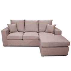 Camden Chaise Sofa – Next Day Delivery Camden Chaise Sofa
