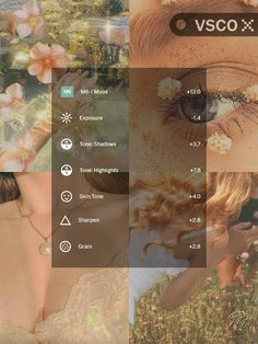 How to Take a Photo What are the Tricks? Those who want to quickly step into professional photography and catch … Photography Filters, Photography Editing, Photography Names, Photography Backgrounds, Photography Lighting, Iphone Photography, Photography Magazine, Mobile Photography, Digital Photography