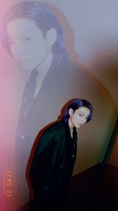 Jimin Wallpaper, More Wallpaper, Bts Jungkook, Bts Twt, Bts Concert, Bts Lockscreen, True Beauty, Pop Group, Korean Singer