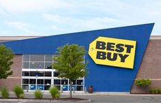 Best Buy Holiday Hours | Opening & Closing Hours – Store Hours