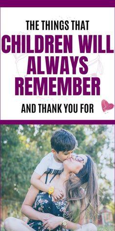 Practical Parenting, Parenting Teenagers, Parenting Books, Gentle Parenting, Parenting Teens, Parenting Advice, Parenting Quotes, Funny Parenting, Natural Parenting