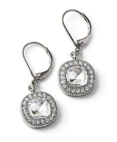 8c1a0c84d Lia Sophia Bella Donna Earrings Lia Sophia, I Love Jewelry, Women Jewelry,  Jewelry