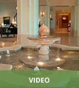 Official site of Reunion Resort, with 54 holes of championship golf, a water park and much, much more near the heart of Orlando. Orlando Resorts, Hotels And Resorts, Spa, Website, Outdoor Decor