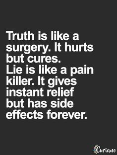 Are you searching for truth quotes?Check out the post right here for cool truth quotes inspiration. These funny pictures will you laugh. Good Quotes, Quotes Thoughts, Funny Quotes, Funny Memes, Best Quotes For Girls, Silent Love Quotes, Selfie Quotes, Serious Quotes, Funny Drunk