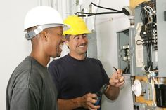 However, a customer should keep in view few aspects before hiring the services of Local Electrician Tunbridge Wells because the electrification is a sensitive task for which you cannot take the chance of hiring an unprofessional electrician.