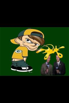 Exactly!! Packers Funny, Packers Gear, Packers Baby, Go Packers, Packers Football, Greenbay Packers, Football Baby, Green Bay Packers Wallpaper, Green Bay Packers Logo