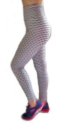 Legging Bolha Multicolor Mesclada - Shopping de Atacado - Trimoda  http://www.trimoda.com.br/collections/moda-fitness-atacado/products/legging-bolha-multicolor-mesclada