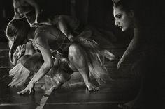athens greece wedding photographer greece%φωτογραφοι γαμων My Philosophy, Backstage, Ballet, Dance, Dolls, Dancing, Baby Dolls, Puppet, Doll