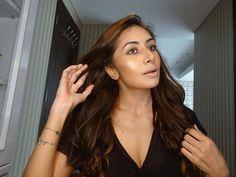 Becca highlight #makeup  #wakeupandmakeup @motiv8byshinta