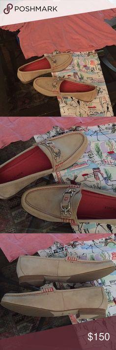 Hombres Adidas Zapatillas talla 11 1 / 2 mi elegante armario Pinterest