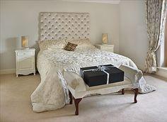 arklow Interior Design Studio, Innovation, Awards, Bed, Furniture, Home Decor, Nest Design, Decoration Home, Stream Bed