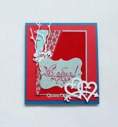 handmade by krechi Cover, Books, Handmade, Art, Art Background, Libros, Hand Made, Book, Kunst
