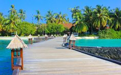 http://travelcentremaldives.com/maldives-blog/kurumba-maldives-worlds-best-inclusive-resort  Kurumba Maldives – world's best all-inclusive resort