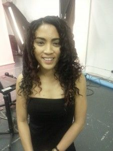 20140124 144224 e1390776155482 225x300 #Curlformers for Blackhair and Hair magazine   behind the scenes! #naturalhair