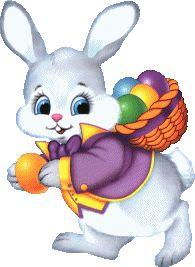 Easter - Madison Home Ostern Wallpaper, Gifs Lindos, Easter Bunny Pictures, Easter Backgrounds, Diy Ostern, Easter 2020, Easter Printables, Egg Art, Vintage Easter