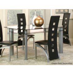 https://i.pinimg.com/236x/a6/ce/05/a6ce05fd02d0bf87db43f80ff9a73cad--dining-room-art-glass-dining-table.jpg