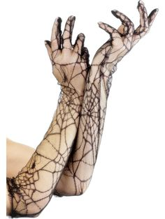 Draw on your arms with a wahsable marker for Halloween.  Start at the wrist & go up your arms so you can wash your hands.   Also good for neck.  If it doesn't come off, who cares, you'll be wearing long sleeves & a turtleneck.