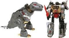 The 50 Coolest Action Figures of All Time Best Action Figures, Transformers Action Figures, Hasbro Transformers, Cartoon Toys, Cartoon Characters, Gi Joe, Retro Toys, Vintage Toys, Transformers Generation 1