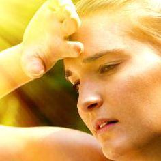 Qu'est-ce que le coup de chaleur? Que faire? | Psychomédia