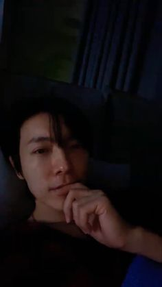 Love Of My Life, My Love, Dong Hae, Lee Donghae, Super Junior, K Idols, Babe, Youtube, Outfits