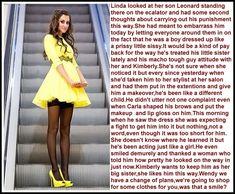 Captions Feminization, Femdom Captions, Transgender Captions, Forced Tg Captions, Prissy Sissy, Tg Caps, Girls Dresses, Summer Dresses, Special Girl