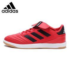 Original New Arrival 2017 Adidas COPA TANGO 17.2 TR Men s Football Soccer  Shoes Sneakers a8f6d9492f111