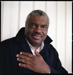 Mulgrew Miller left us way too soon. One of the nicest and baddest cats to ever grace the piano, and a fine educator as well.
