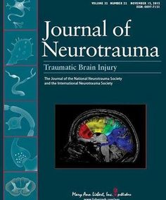 Air evacuation following traumatic brain injury worsens effects on learning, memory/brain cell loss