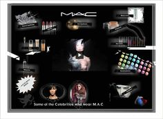 make up your mind For Christmas Gift,For Beautiful your life