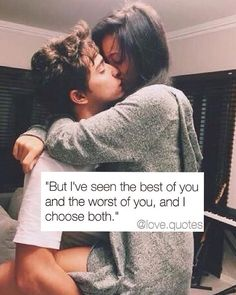 Do you change when in a relationship? couples цитаты и мемы Relationship Texts, Relationship Goals Pictures, Cute Relationships, Healthy Relationships, Love Boyfriend, Boyfriend Goals, Future Boyfriend, Couple Texts, Couple Quotes