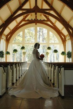 Ashton Gardens - Wedding Venues in Sugar Hill, Georgia | Occasions®