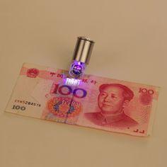 1 יחידות 3 LED עם נרתיק דמוי עור כיס מיני 60X מיקרוסקופ זכוכית מגדלת חדש משלוח חינם