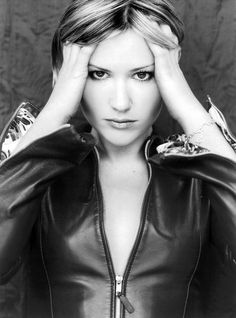 Dido #singer Birthday	December 25, 1971 Birth Sign	Capricorn